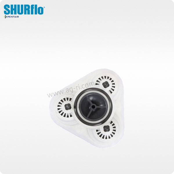 Клапаны shurflo 94-390-05