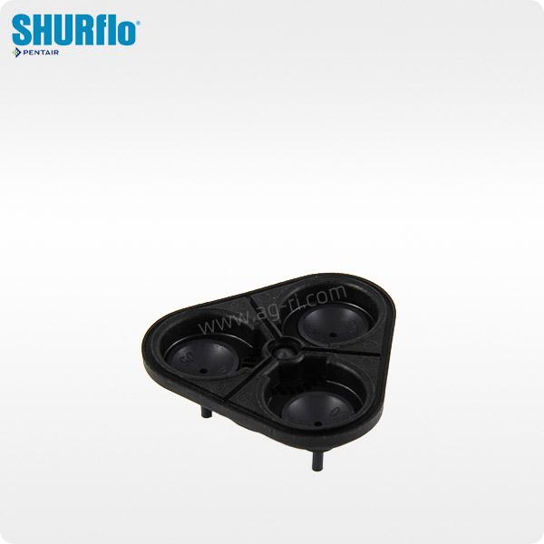 Клапаны shurflo 94-390-15