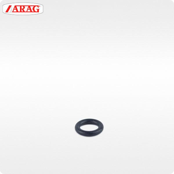 Кольцо уплотнительное форсунки ARAG 6 мм