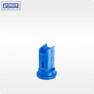 Компактный инжекторный распылитель Lechler IDK