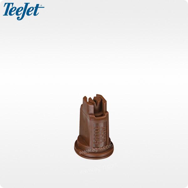 Компактный инжекторный распылитель Teejet AIXR