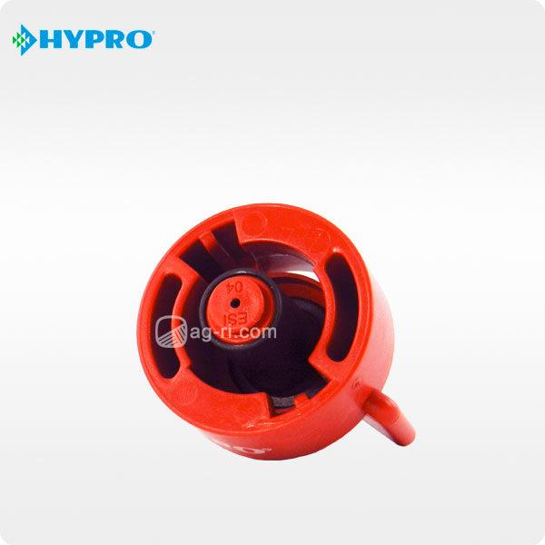 Крупнокапельный распылитель Hypro ESI для внесения кас 32