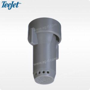 Крупнокрапельний розпилювач для КАС TeeJet SJ7