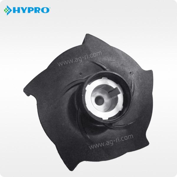 Крыльчатка 0400-1543Р Hypro 3 дюйма