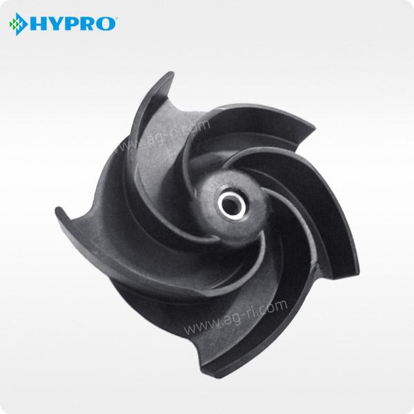Крыльчатка 0400-1543Р мотопомпы Hypro 1543P-130SP
