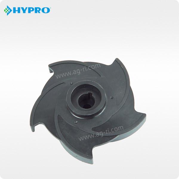 Крыльчатка Hypro 0401-1540Р