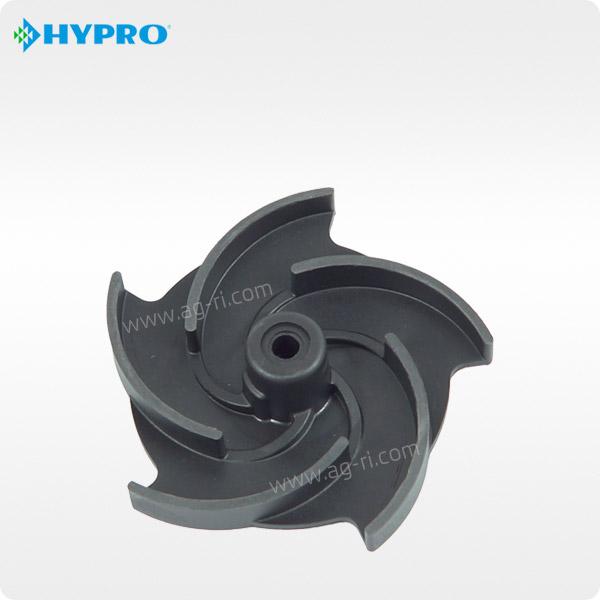 Крыльчатка 0401-1540Р мотопомпы Hypro 1542P-65SP