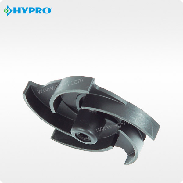 Крыльчатка мотопомпы Hypro 1542P