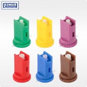 Распылитель Lechler IDK-C керамика все цвета