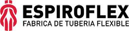 логотип Espiroflex