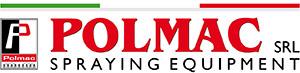 Логотип Polmac
