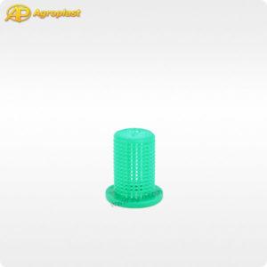Маленький фильтр 08 форсунки Agroplast