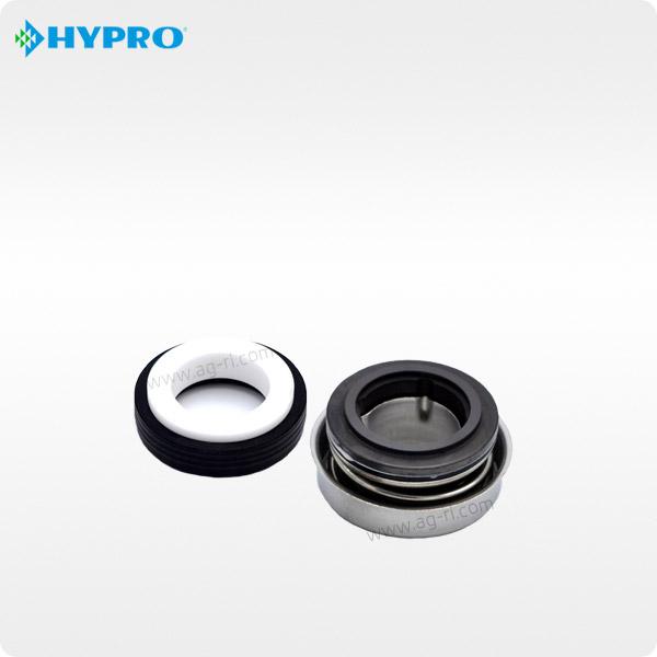 Механическое уплотнение 2120-0044 помпы Hypro