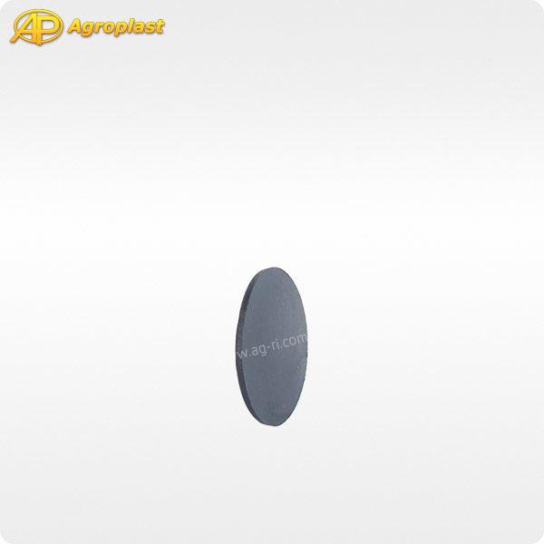 Мембрана 07 клапана форсунки Agroplast 1