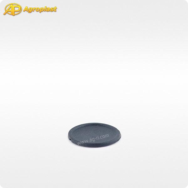 Мембрана 07 клапана форсунки Agroplast 22