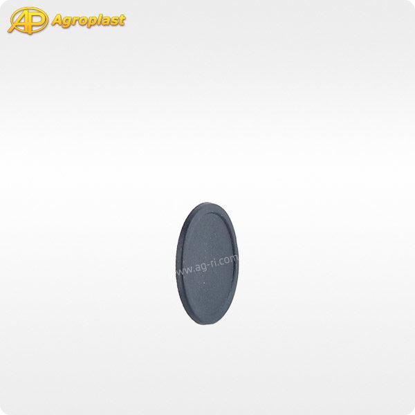 Мембрана 07 клапана форсунки Agroplast