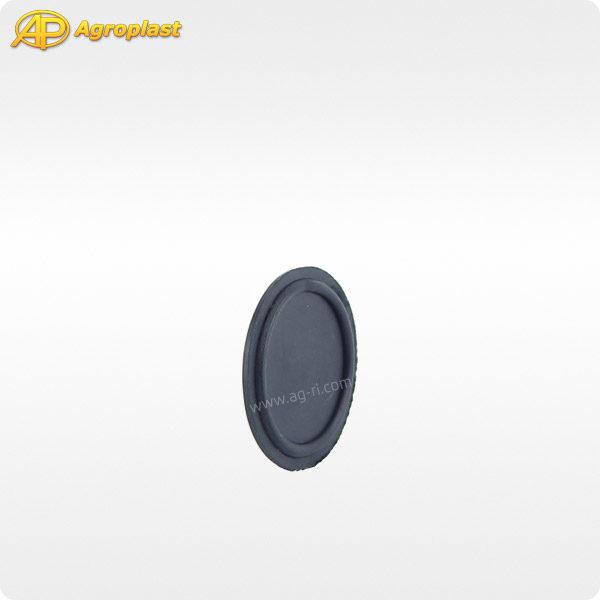 Мембрана 087 клапана форсунки Agroplast резина