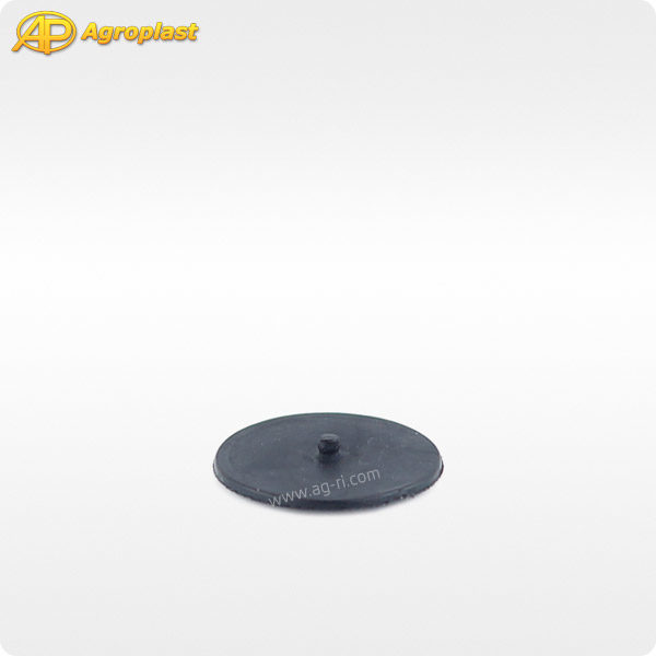 Мембрана 087 клапана форсунки Agroplast гума