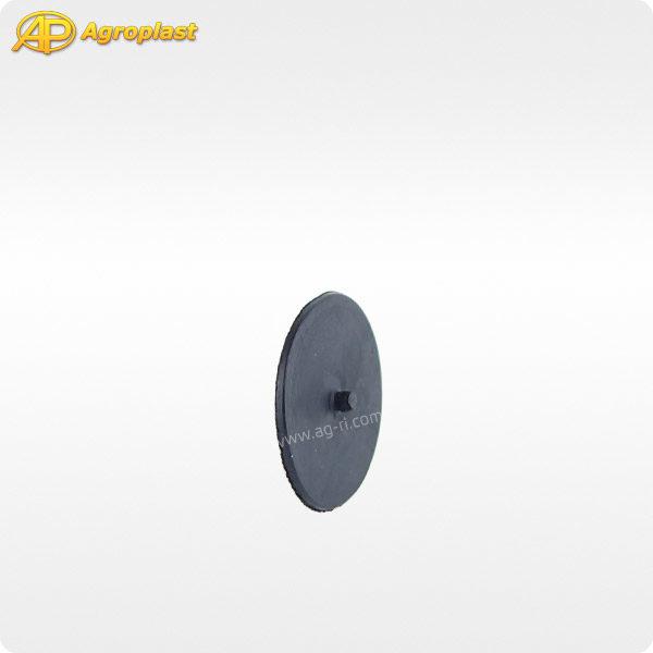 Мембрана 087 клапана форсунки Agroplast