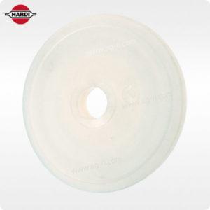 Мембрана Hardi 33511600 силиконовая
