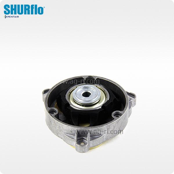 Мембраны насоса shurflo 8000-543-238