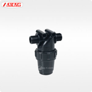 Напорный фильтр Arag 322-2 (наружная резьба)