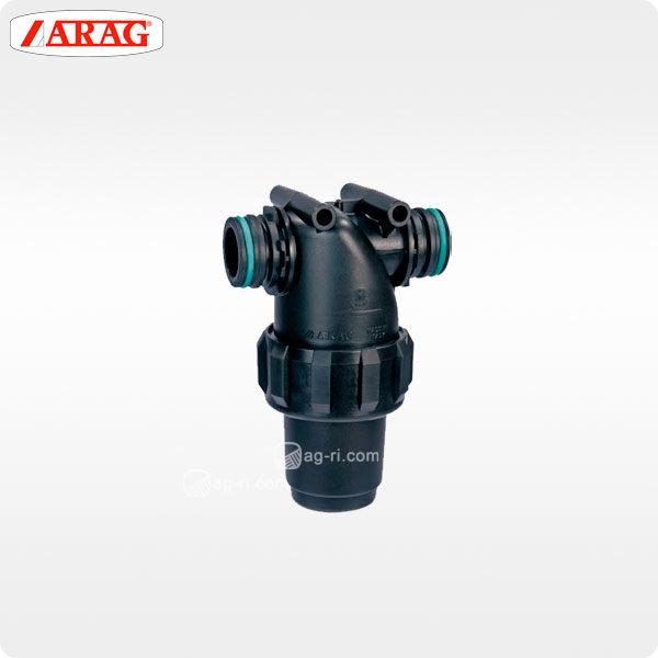напорный линейный фильтр arag вилка т4 вариант