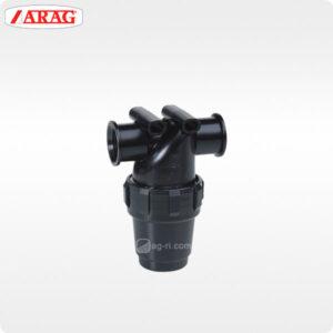 Напорный фильтр Arag 324-2 (внутренняя резьба)