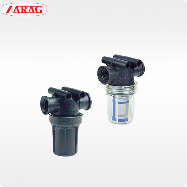 Напорный фильтр Arag 3240 3240t
