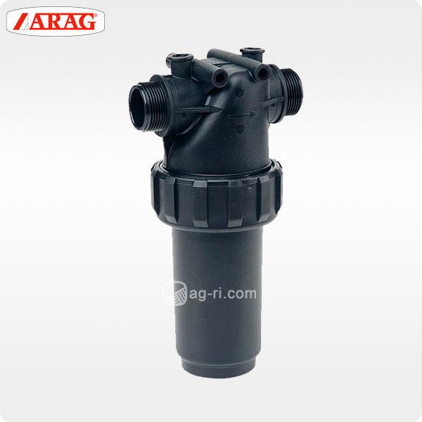 напорный большой фильтр arag 326-2 простой