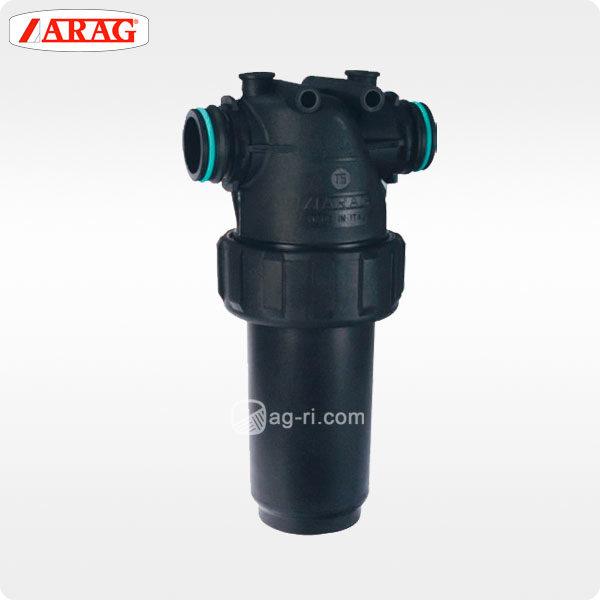 напорный линейный фильтр arag 326 т5 простой