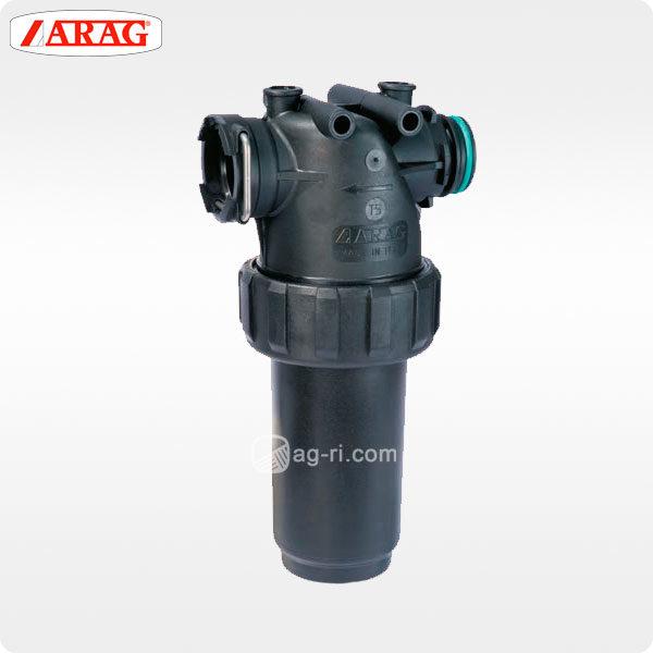Напорный фильтр Arag 326 Т5 папа мама простой