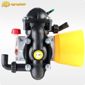 Насос Agroplast P-100 на опрыскиватель
