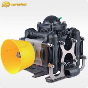 Насос Agroplast PROLINE P-165 на обприскувач