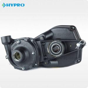 Центробежный насос hypro 9403c-1000-mtz на вом трактора