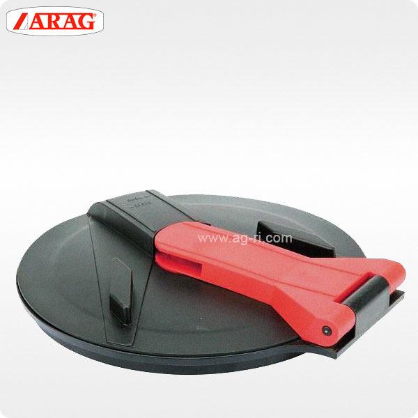 Крышка бака с клапаном откидная Arag для опрыскивателя