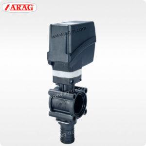 Пропорциональный электроклапан Arag 873 большой