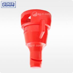 Распылитель дефлекторный Lechler FD для КАС
