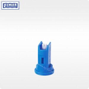 Распылитель инжекторный керамический компактный LECHLER IDK-C