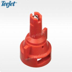 Инжекторный распылитель TeeJet AIC нержавеющая сталь