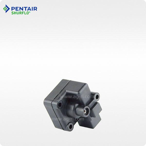 Реле давления насоса Shurflo 5059-1310-D011 пластик