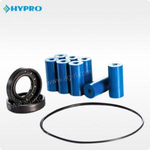 Ремкомплект 3430-0381 роликового насоса Hypro