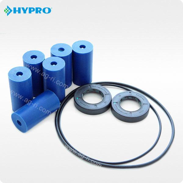 Ремкомплект 3430-0383 роликового насоса Hypro