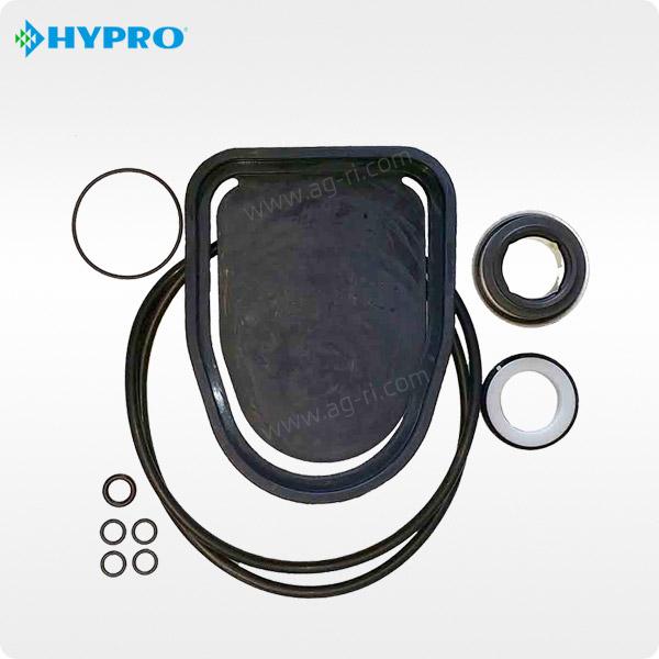 Ремкомплект 3430-0757 помпы Hypro