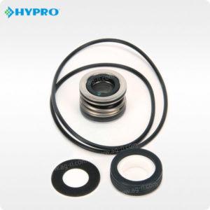Ремкомплект Hypro 3430-0332 для центробежного насоса