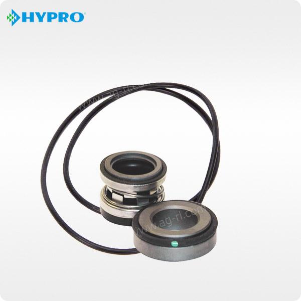 Ремкомплект Hypro 3430-0589 центробежного насоса