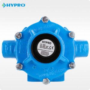 Роликовий насос Hypro 7560C