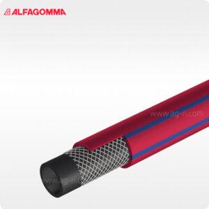 Шланг напорный Alfagomma 984AH 20 бар