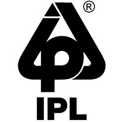 логотип IPL шланги