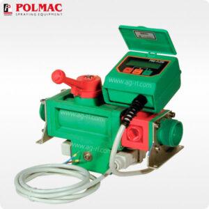 Система (контроллер) Polmac PRO-FLOW 003790G3 автоматического заполнения бака